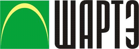 Логотип Шартэ.jpg